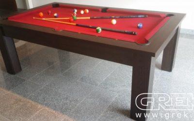 stol-bilardowy